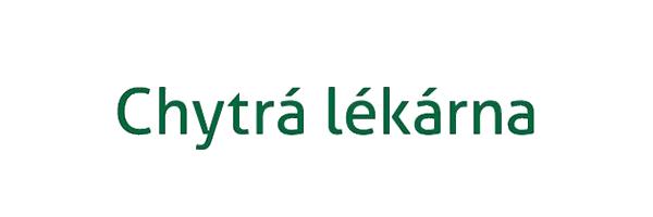 chytra_lekarna