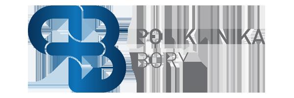 poliklinika_bory