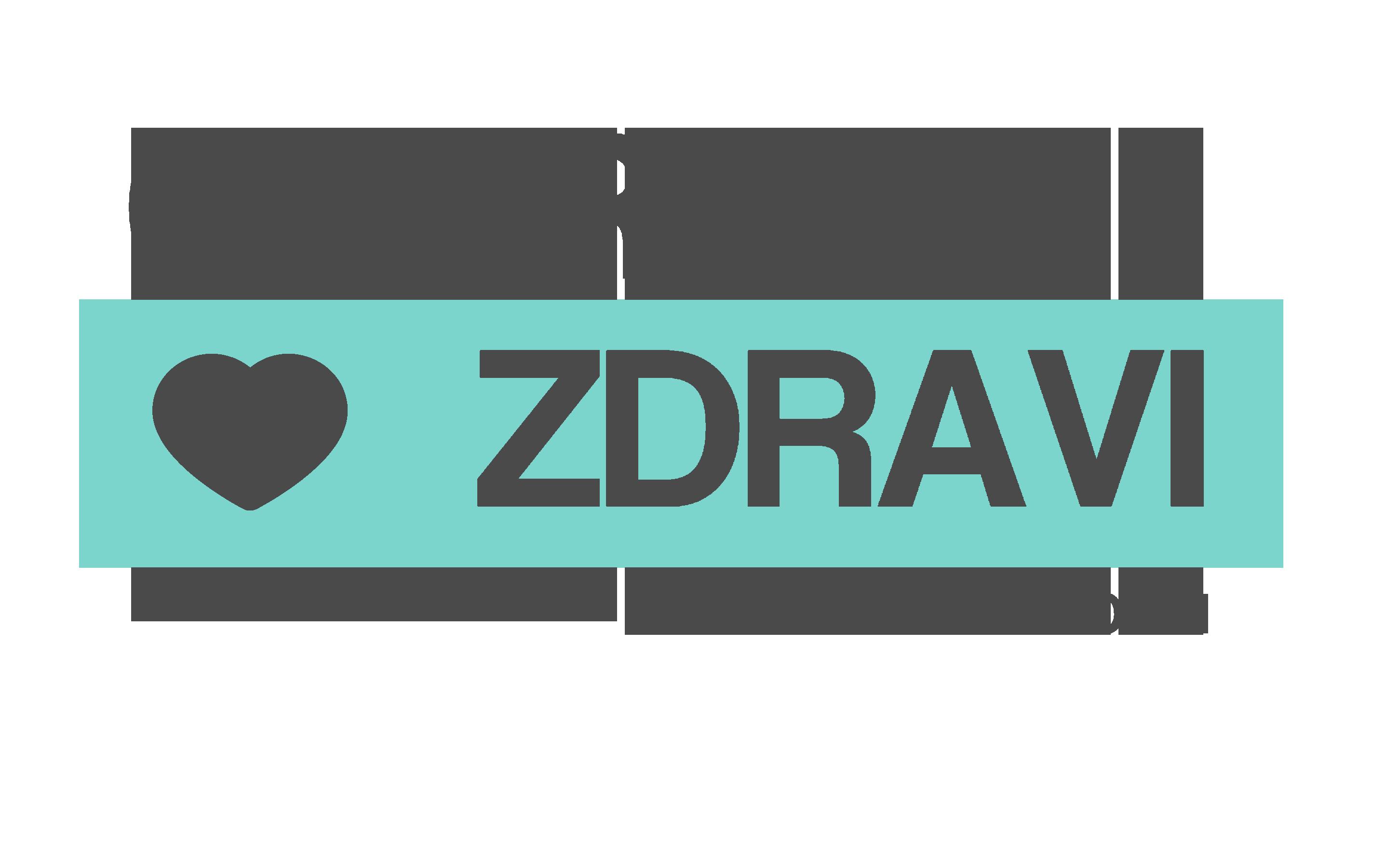 OchranaZdravi.com