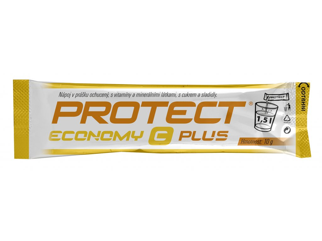 3d obal protect C plus