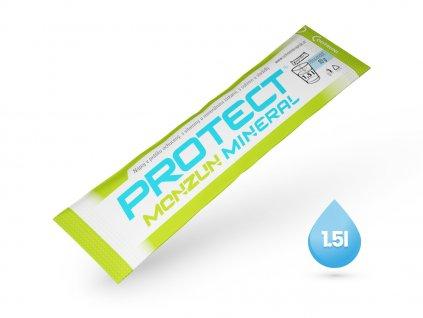 Ochranný nápoj Monzun protect Mineral 10 g