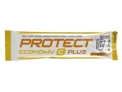 3d obal protect C plus