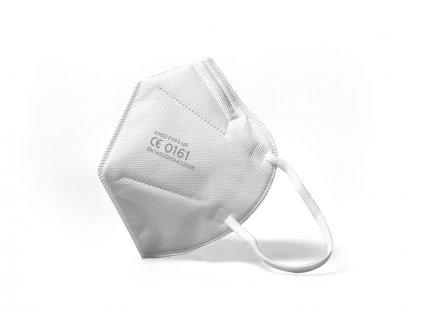 respirator ffp3 safelab martoine.sk 2