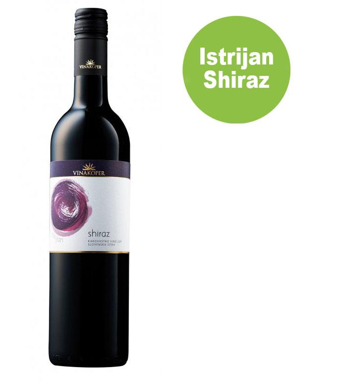 istrijan-shiraz-klik