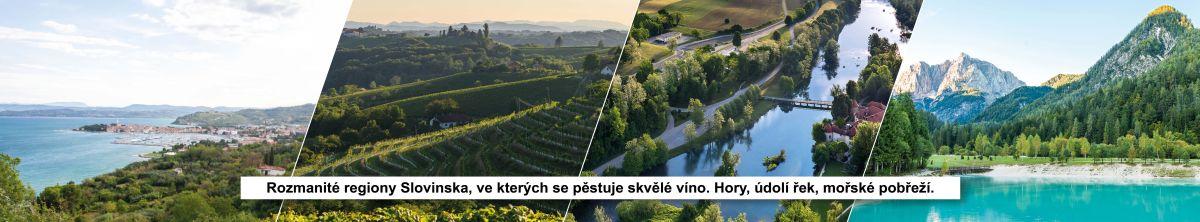 slovinsko-vinarske-regiony-1200