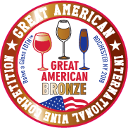 american-medal-kunej-bronze