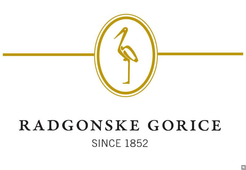 radgonske-gorice-logo