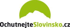 OchutnejteSlovinsko.cz