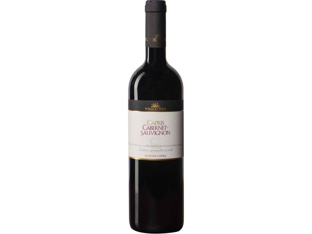 23101 capris cabernet sauvignon