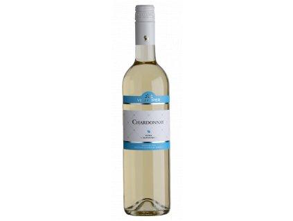 chardonnay0 75 cut white