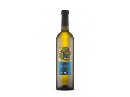 Vinakras Sauvignon 0.75L