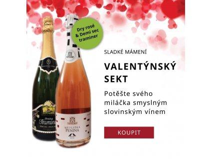 valentyn1