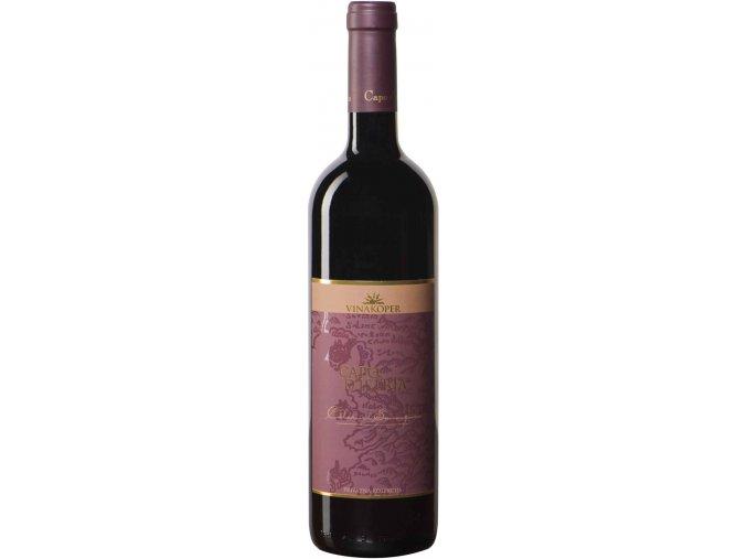 23029 capodistria cabernet sauvignon