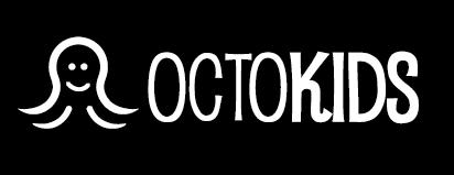 Octokids