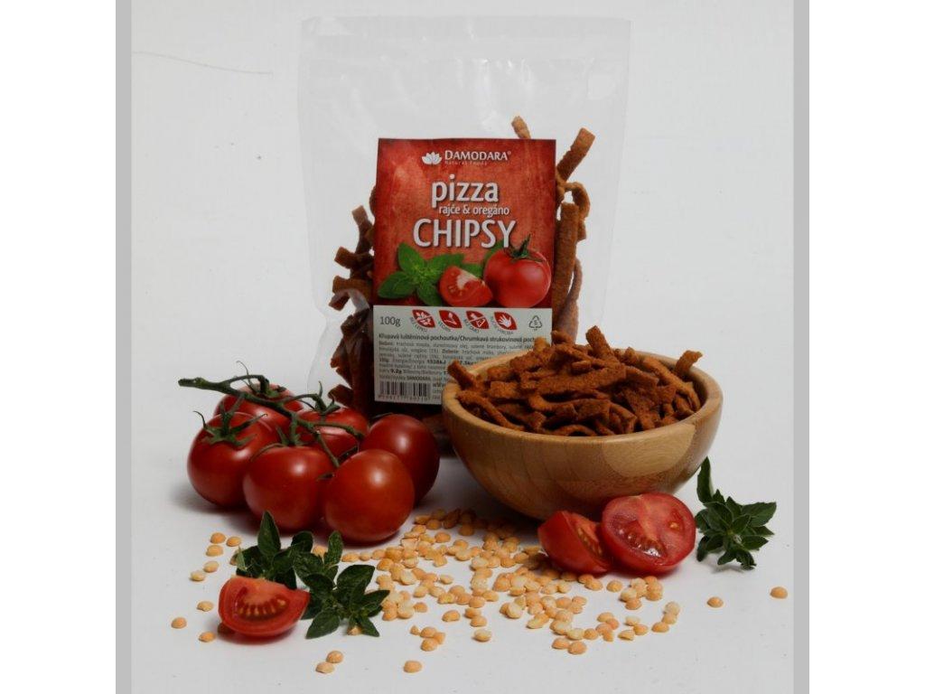 65 chipsy pizza miska web