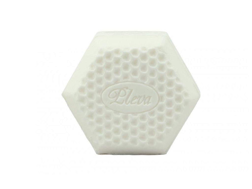 mýdlo bílé