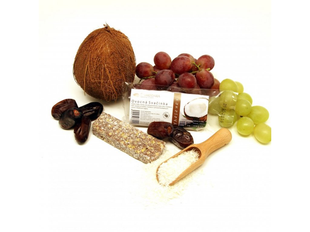 56 tycinka kokosova
