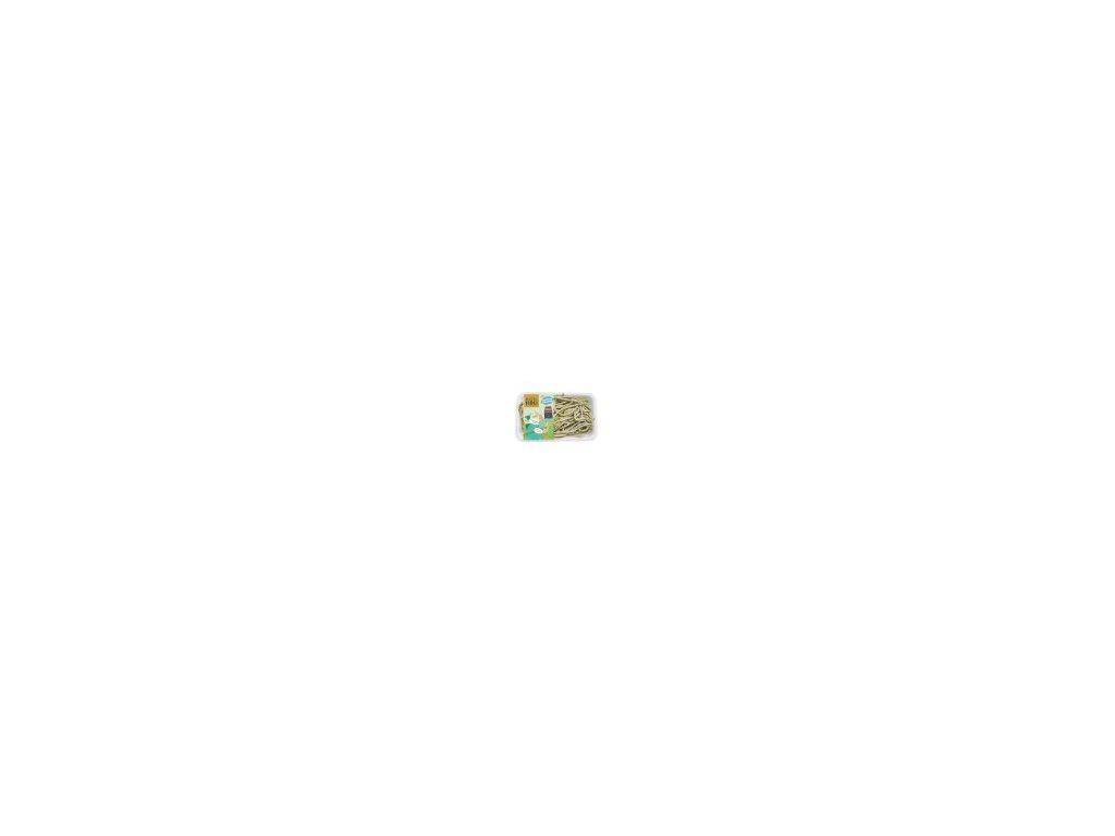 138 1 medvedi cesnek bez pikto(1)
