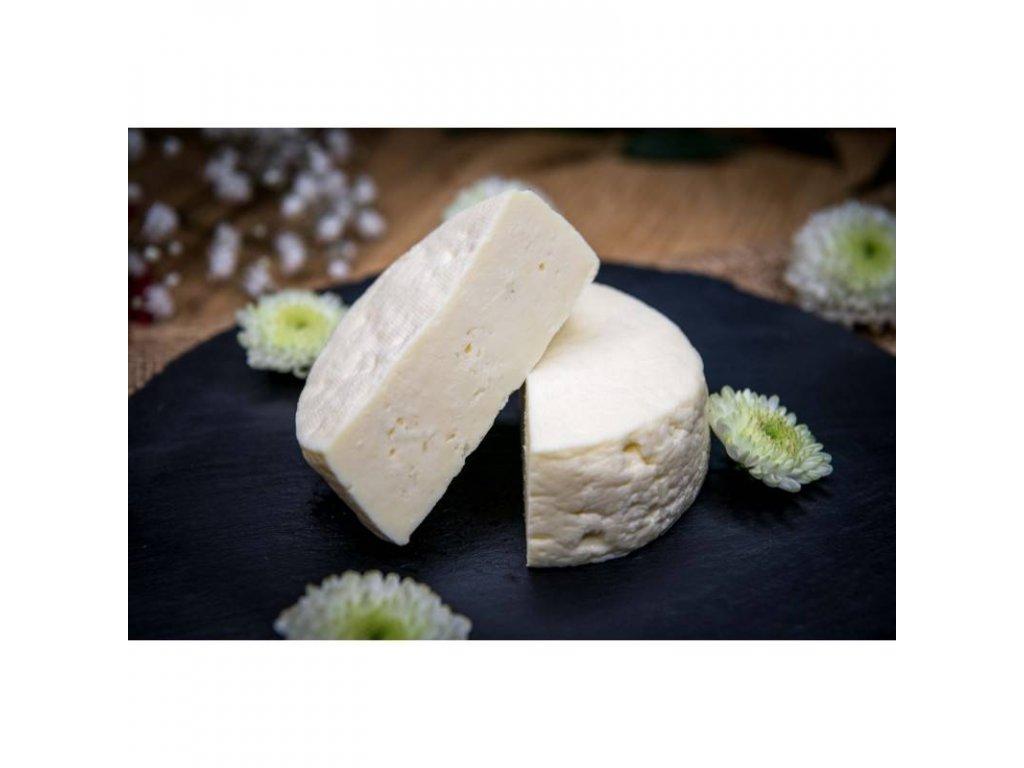 bio cerstvy syr
