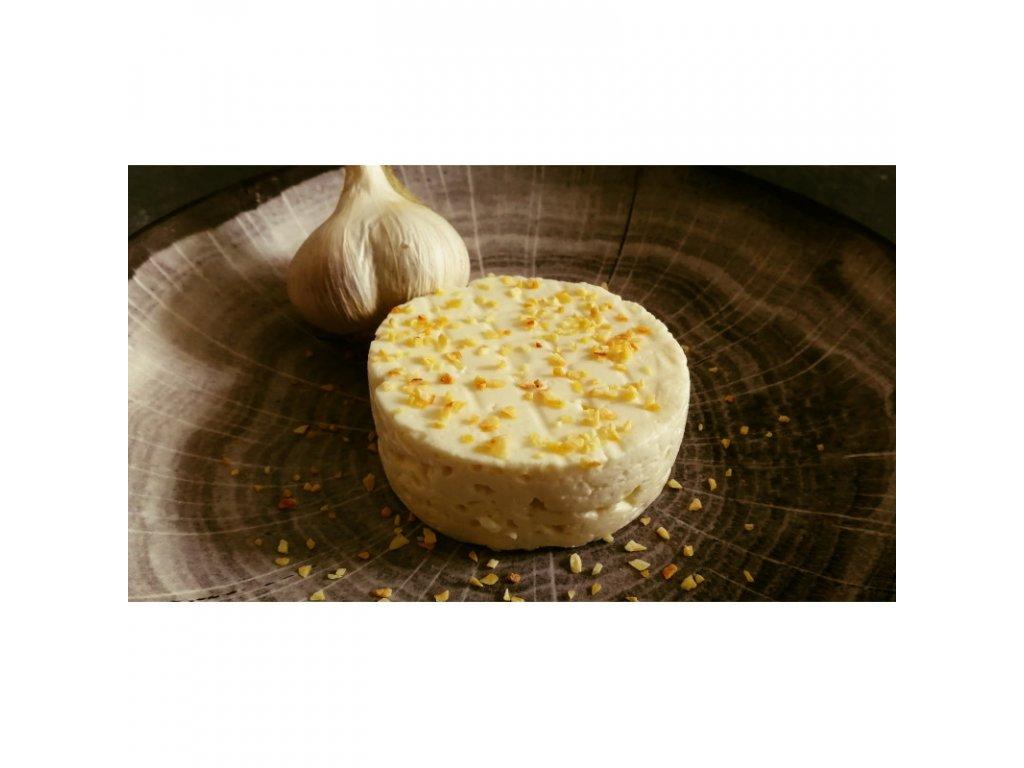 bio balkansky syr ochuceny (1)