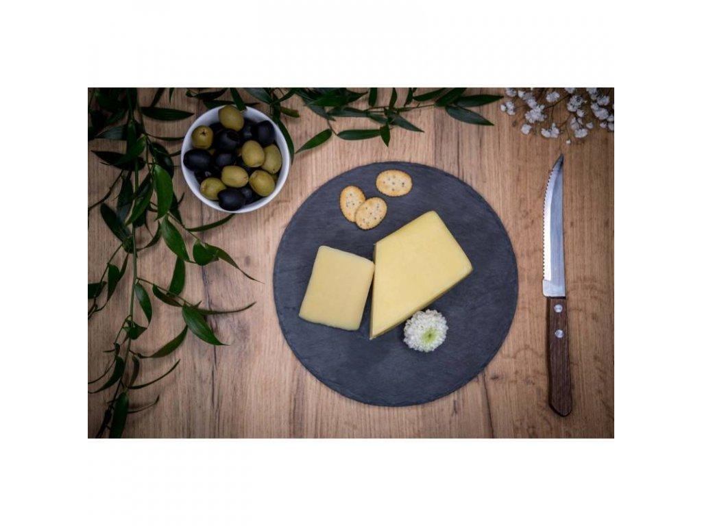 bio gurmansky syr 300 g