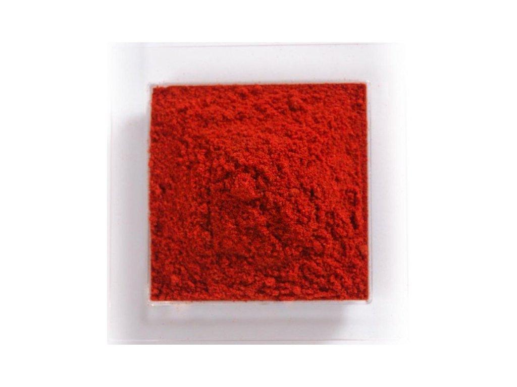 kulinar paprika sladka 140 ASTA