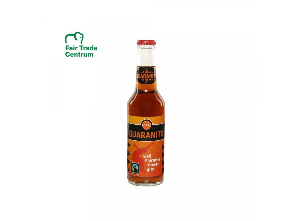 1303 energeticky napoj guaranito 275 ml