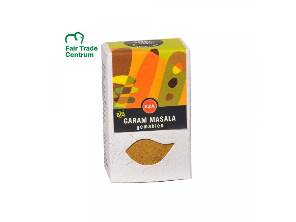 1393 1 fair trade bio koreni garam masala ze sri lanky