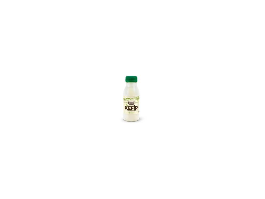 kefir z okrouhlice 250 ml small