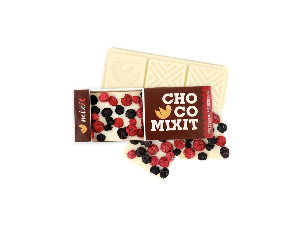 choco mixit red currant nova produktovka resized