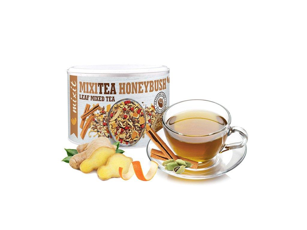 mixitea honeybush produktovka resized