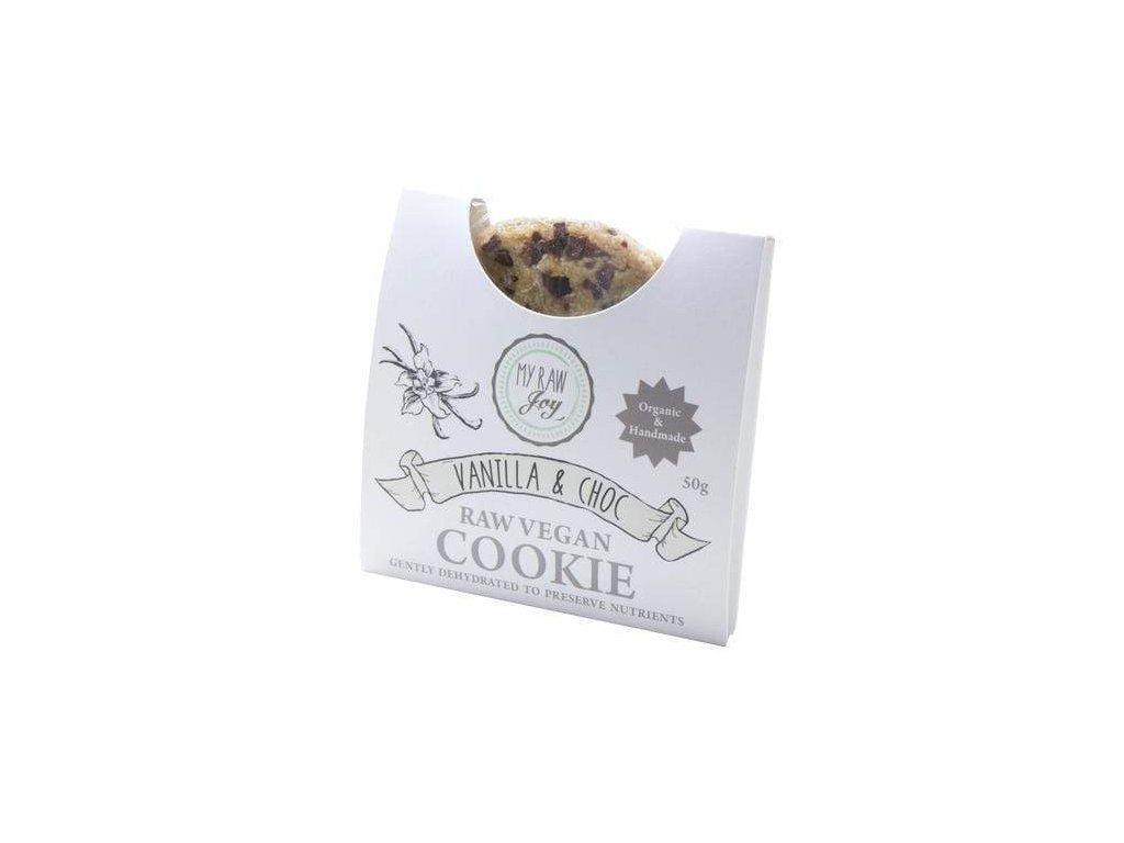 raw cookie vanilla chocolate chip myrawjoy 11501046825037 540x