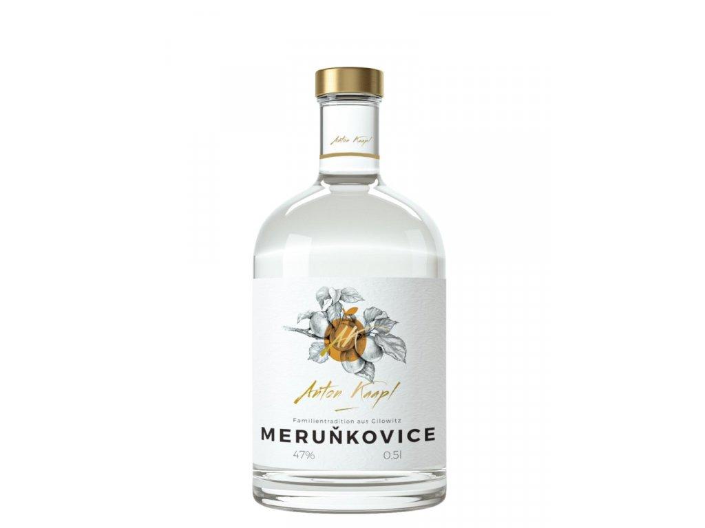 2195 merunkovice