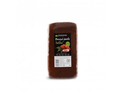 7985 damodara ovocna pasta datlova 1kg 2170777 1000x1000 fit