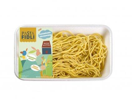 54 cerstve vajecne spagety delame rucne z kvalitni semolinove mouky