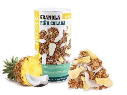 granola pina colada mo 3 4 produktovka resized