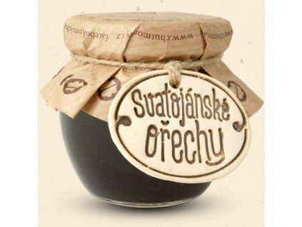 56 1 svatojanske orechy chut moravy