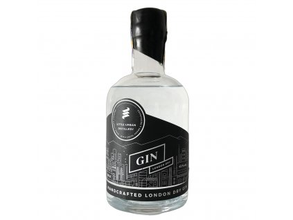 vyr 206 little urban distillery gin london dry 1080x1080v02
