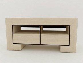 tv stolek 1
