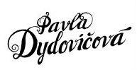 Oděvní ateliér Pavla Dydovičová