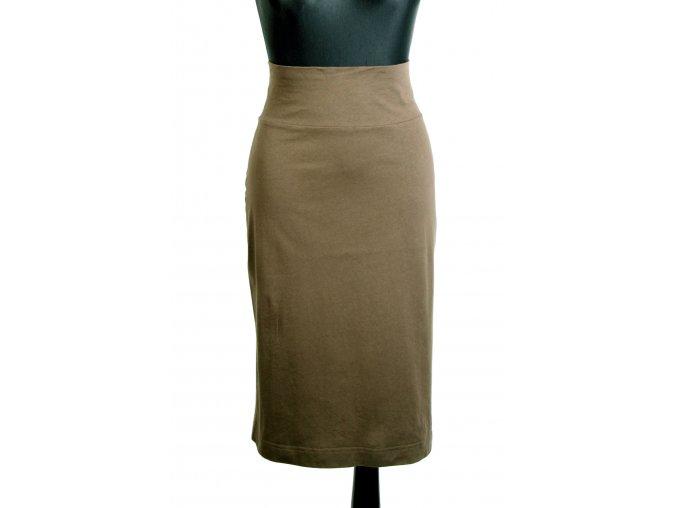 sukně Tulip a)II