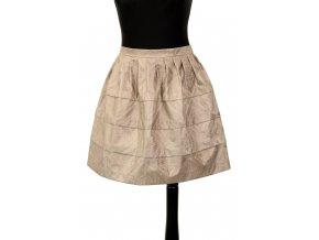 sukně Tulip a)I
