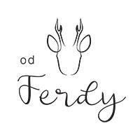 Od ferdy