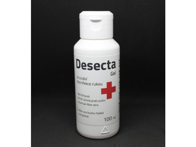desecta 100 ml