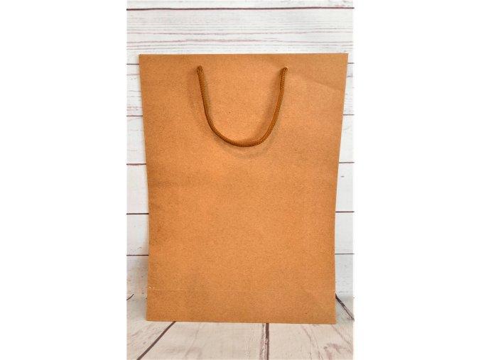 taška velká