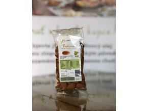 Přírodní mandle ( odrůda Ferragnes ) 200 g