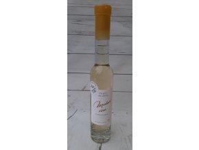 víno bezové malé
