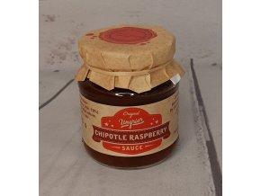 Originální Raspberry Chipotle Sauce Ungrier