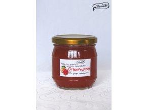 Marmeláda Grapefruitová