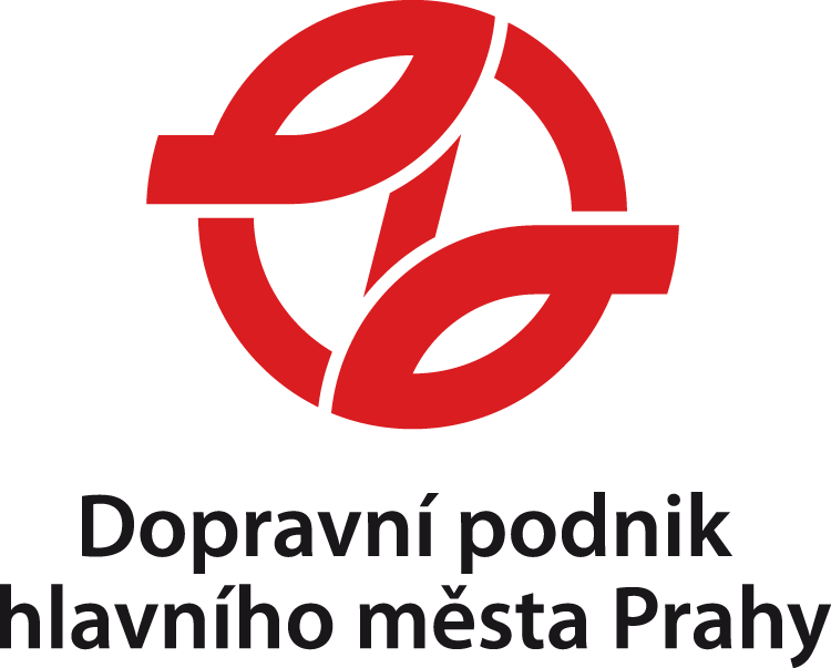 DP_logo_vertikal